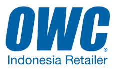 OWC Indonesia Retailer