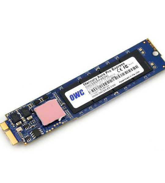 owc-ssd-120gb-for-macbook-air-2011