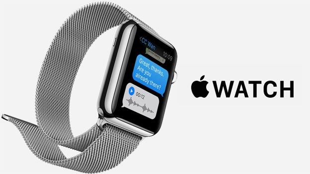apple-watch-release-date-970-80-2