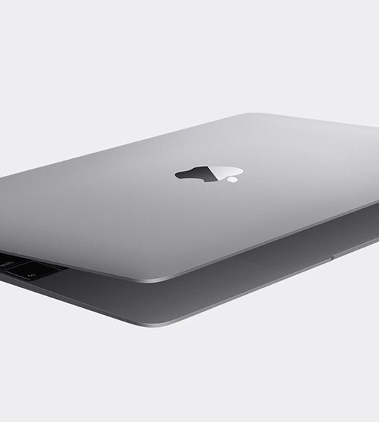 Best storage options for macbook pro