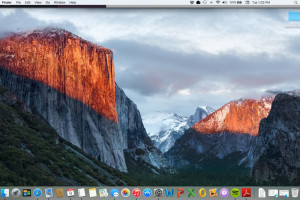os-x-el-capitan-hands-on-review-4-970x647-c