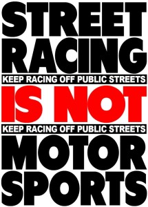 Racing_Is_Not_Motor_Sports_White__CloseUp_