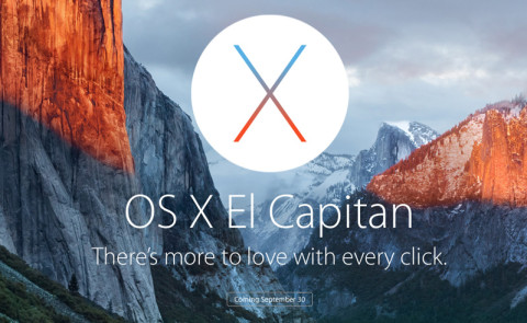 OS-X-El-Capitan-30-Sept