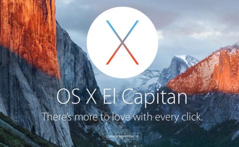 OS-X-El-Capitan-30-Sept