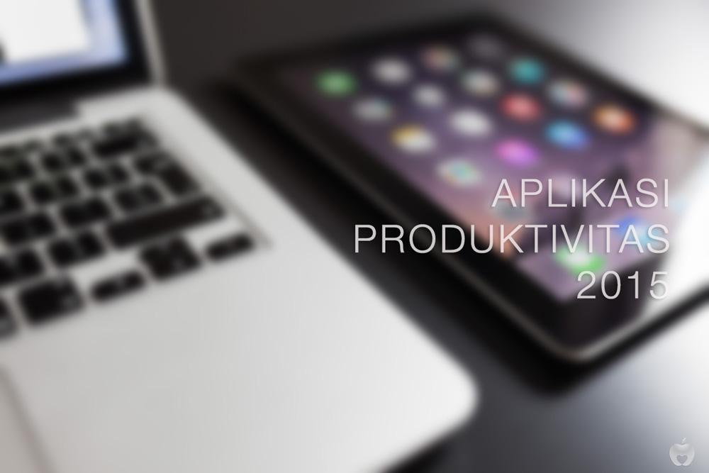 aplikasi-produktivitas-2015-2