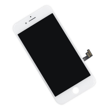 Jual LCD Screen assembly iphone 7