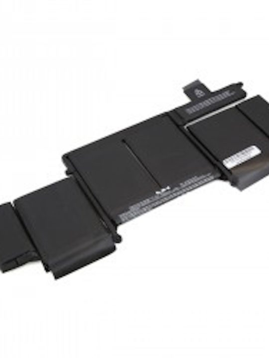 Battery macbook pro retina 13 A1502