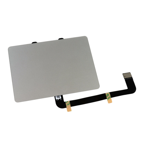 Jual trackpad macbook pro 15 A1286