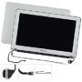 Screen Assembly MacBook Air 13 inch A1466
