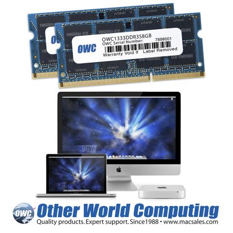 PR_mac2011_memory16GB
