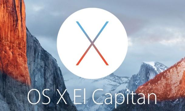 os-x-el-capitan-logo-610x365